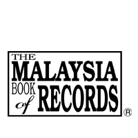 Malaysia Book of Records